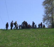 SREČANJE S PS NOVO MESTO, 10.04.2011