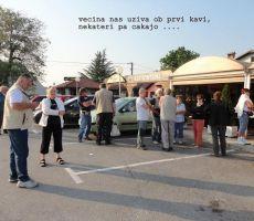 KRK, 12.05.2012