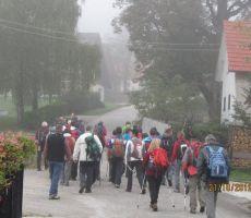 KRIM 1107m, 21.10.2012