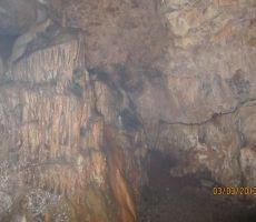 Krompirjeva jama