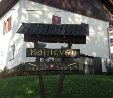 Jesenski Ratitovec - nedelja, 11. oktober 2009