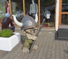 Mali Viking