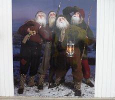 Islandskih 13 Božičkov