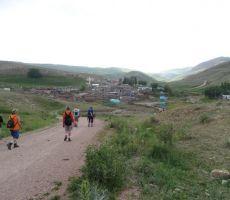 Kurdske vasice