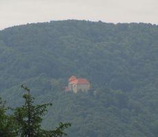 in še pogled na grad Podsreda s svojo zgodovino...