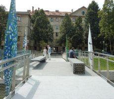 Žitni most