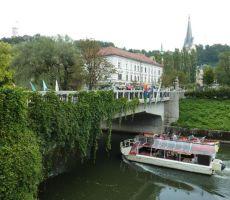 Karlovški most