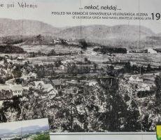 Te vasi ni več-so jo potopili