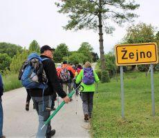 Izlet z Brežiškimi torkarji-14.maj 2019