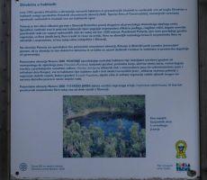 Direktiva o habitatih