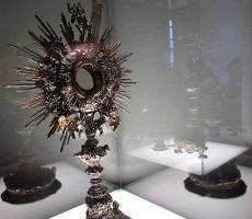 Relikvije