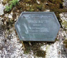 Veliki alpinistki Pavli Jesih in memoriam