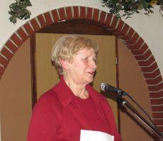 Poročilo-Štefanija Žagmeister
