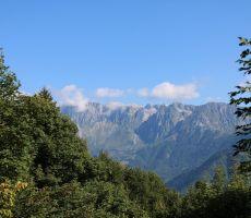 Kolovrat (1243m)